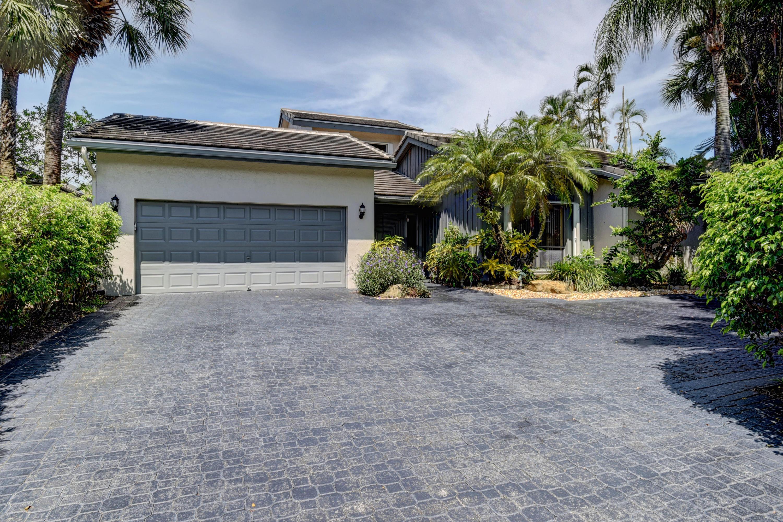 Home for sale in Boca West Boca Raton Florida