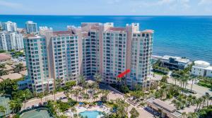 3700 S Ocean Boulevard 302 For Sale 10646967, FL