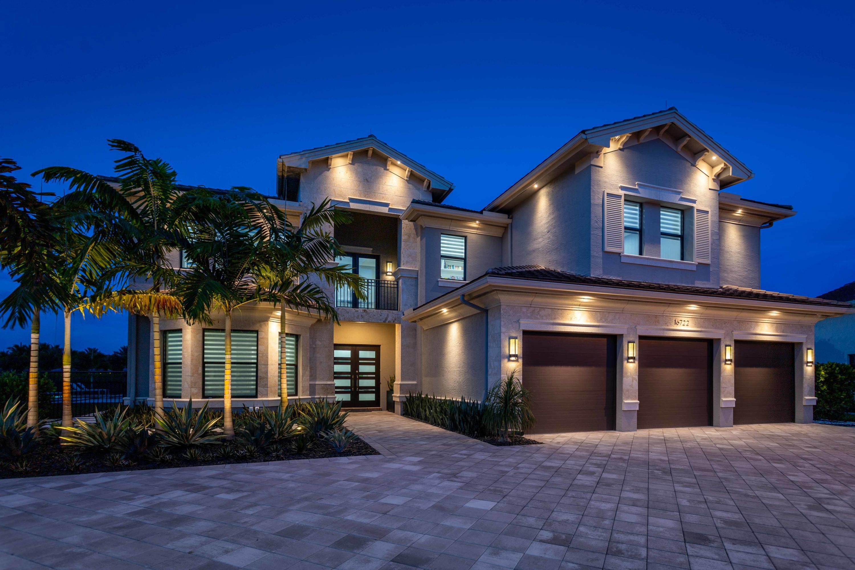 16722 Cannes Street  Delray Beach, FL 33446
