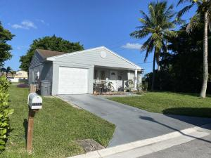 23284  New Coach Way  For Sale 10646993, FL