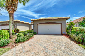 5974  Cocowood Court  For Sale 10647027, FL