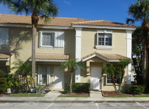 6944  Crooked Fence Drive  For Sale 10647154, FL
