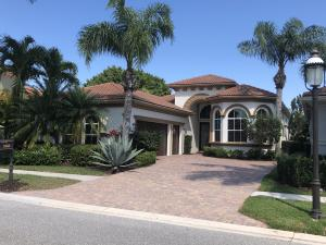 7952  Via Villagio   For Sale 10647106, FL