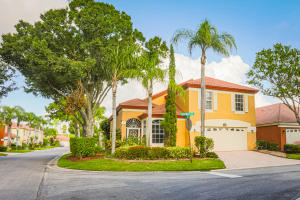5218  Edenwood Road  For Sale 10647184, FL