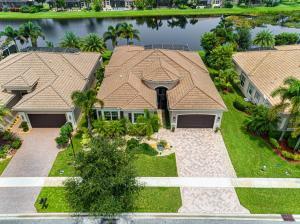 9644  Dovetree Isle Drive  For Sale 10647129, FL