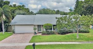 4515  Sugar Pine Drive  For Sale 10647136, FL