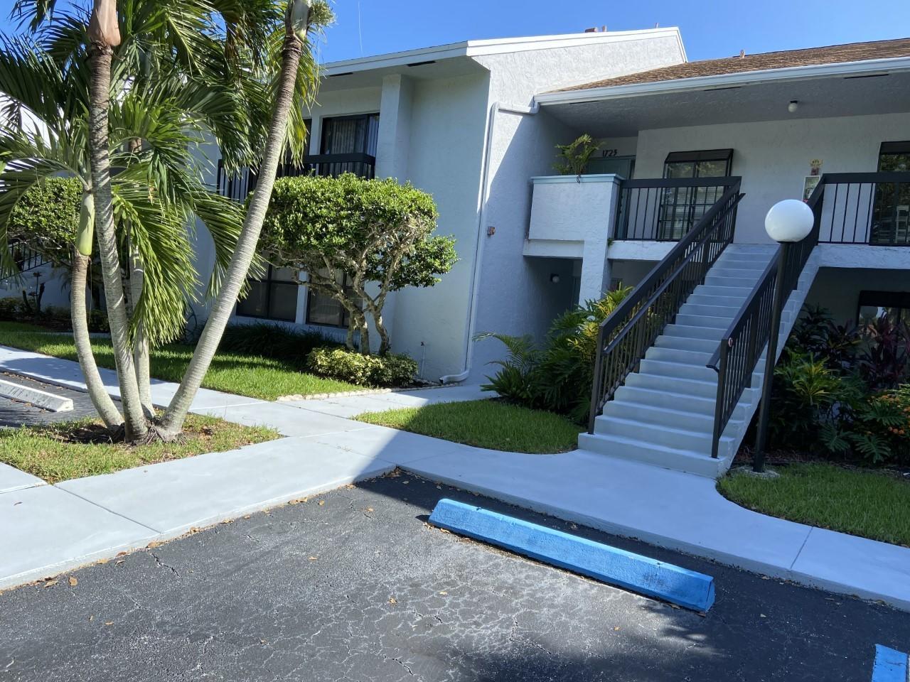 Home for sale in Boca Delray Golf & Country Club Delray Beach Florida
