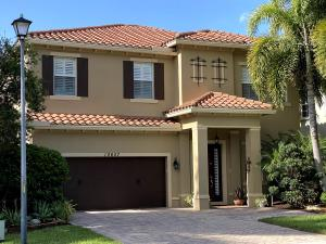 10657  Willow Oak Court  For Sale 10647141, FL