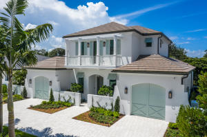 317 NW 18th Street  For Sale 10645256, FL