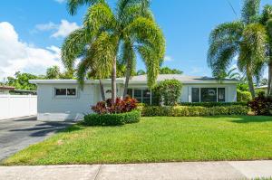 225 NE 28th Street  For Sale 10647311, FL