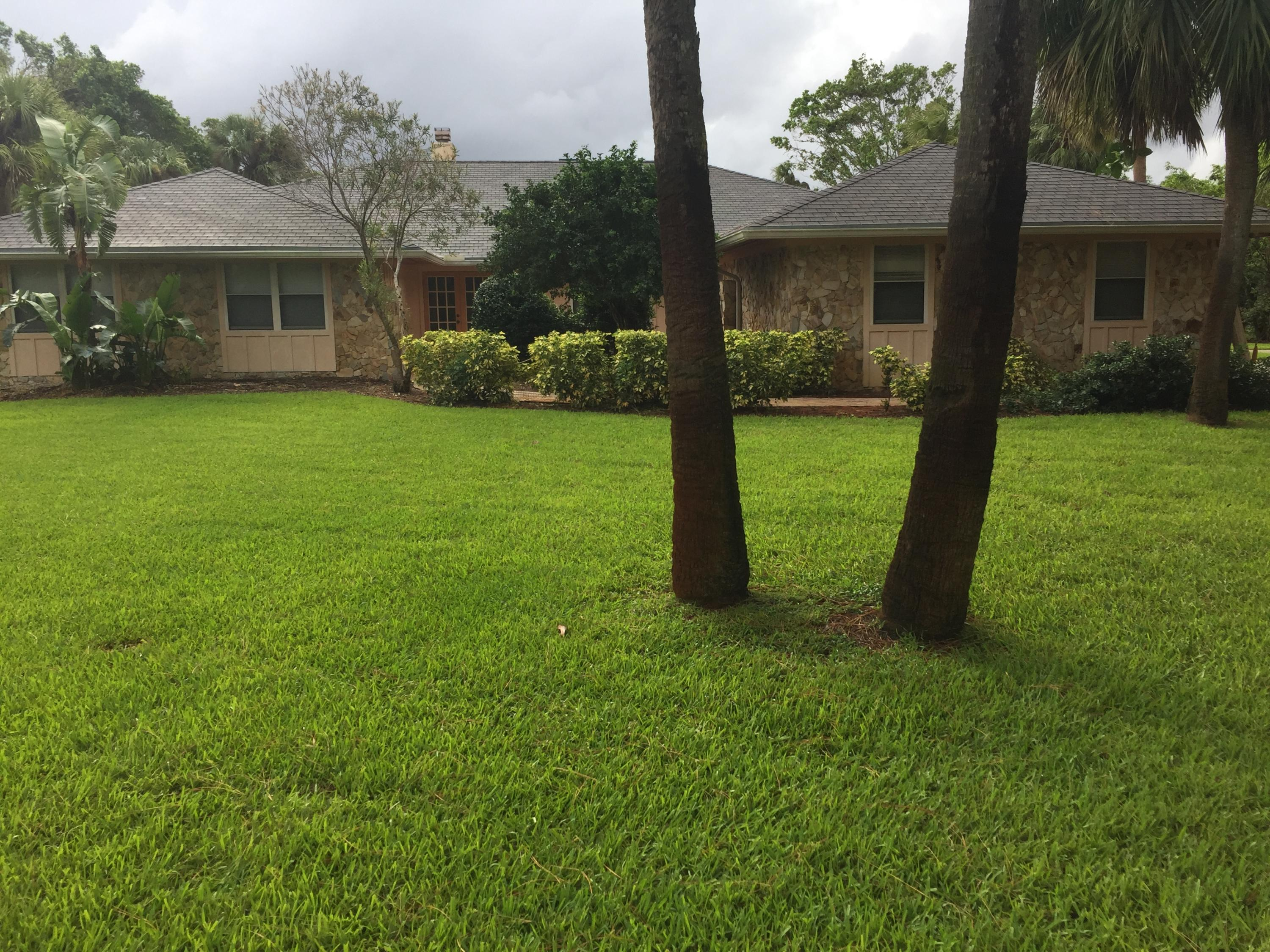2520 Greenbriar Drive, Delray Beach, Florida 33445, 4 Bedrooms Bedrooms, ,3.1 BathroomsBathrooms,Single Family Detached,For Sale,Greenbriar,RX-10647194