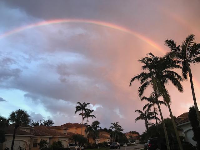 8804 S San Andros West Palm Beach, FL 33411 photo 46