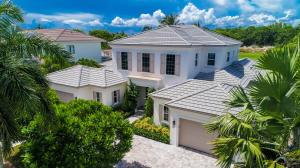 7140 Queenferry Circle Boca Raton, FL 33496 photo 3