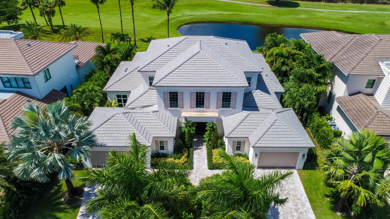 7140 Queenferry Circle Boca Raton, FL 33496 photo 2