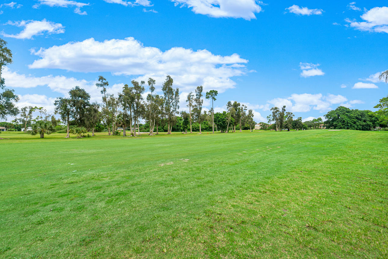 7185 Golf Colony Court 105 Lake Worth, FL 33467 photo 24
