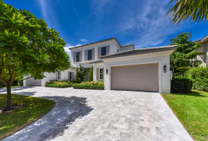 7140 Queenferry Circle Boca Raton, FL 33496 photo 1