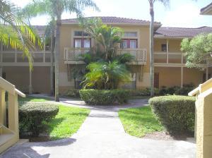 4863  Via Palm Lakes 806 For Sale 10647332, FL