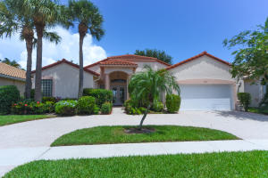 6585  Arno Way  For Sale 10647320, FL