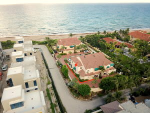 11545 NW Old Ocean Boulevard D For Sale 10647322, FL