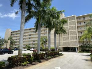 5500 NW 2nd Avenue 318 For Sale 10647653, FL