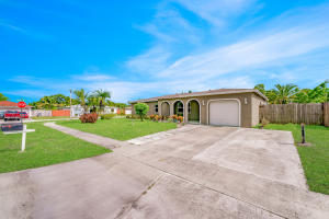 4784  Alfresco Street  For Sale 10647340, FL