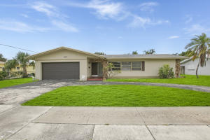 1415 W Camino Real   For Sale 10647382, FL