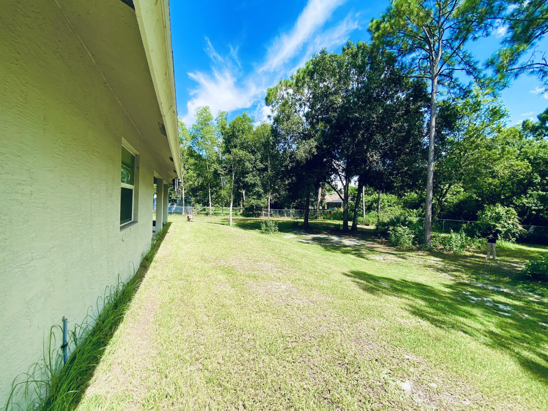 18602 Orange Grove Boulevard Loxahatchee, FL 33470 photo 43