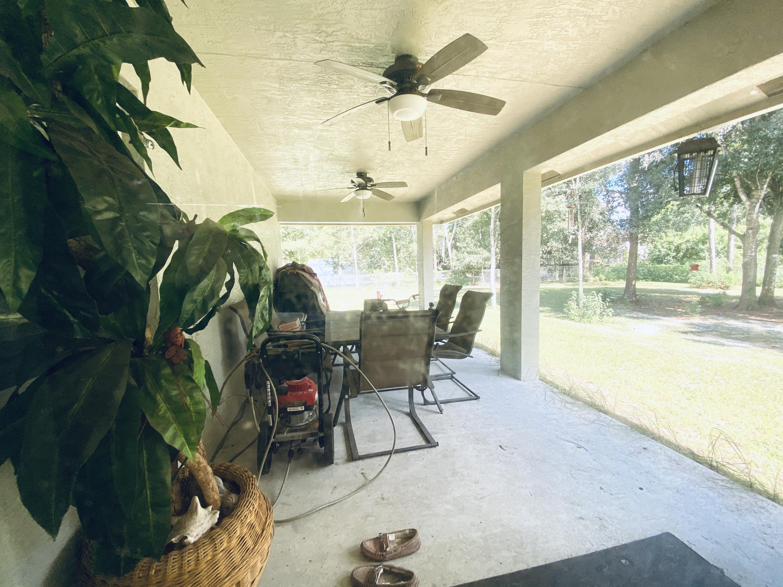 18602 Orange Grove Boulevard Loxahatchee, FL 33470 photo 32