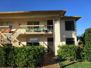 5749  Phoenix Palm Court D For Sale 10647487, FL