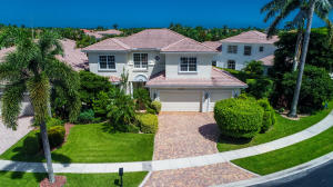 4190 NW Briarcliff Circle  For Sale 10647469, FL
