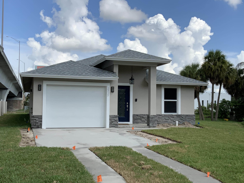 Photo of 2325 Dock Street, West Palm Beach, FL 33401
