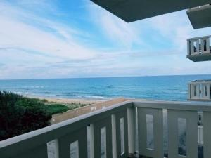 3450 S Ocean Boulevard 207 For Sale 10647509, FL