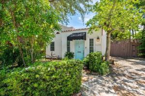 620  Avon Road  For Sale 10647521, FL