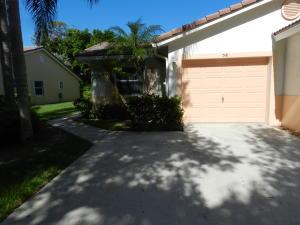 58  Sausalito Drive  For Sale 10647530, FL