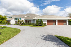 11773  Maidstone Drive  For Sale 10647537, FL