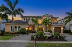 17566  Cadena Drive  For Sale 10647592, FL