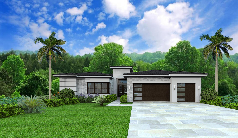 17424 Rosella Road  Boca Raton, FL 33496