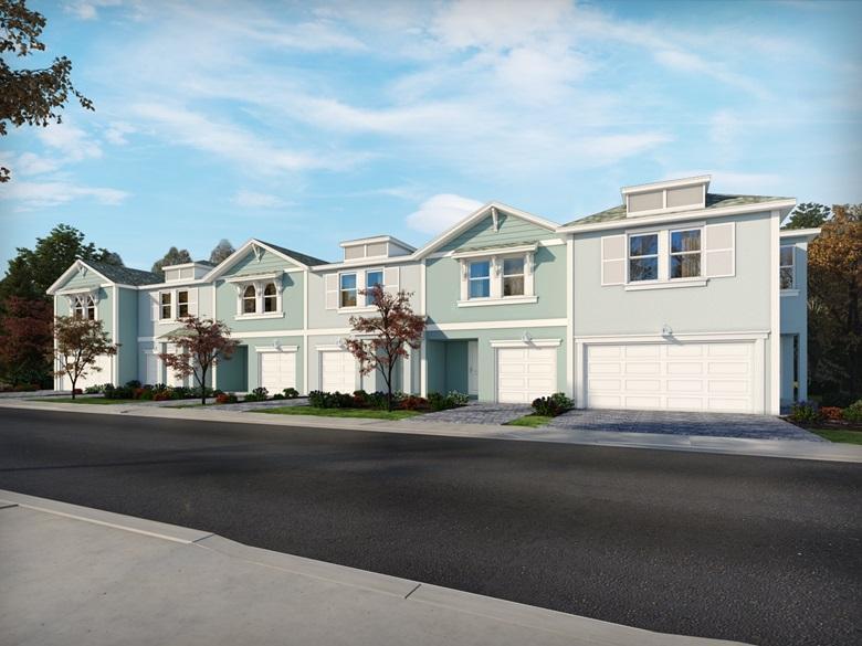 Photo of 6335 Sailpointe Lane, West Palm Beach, FL 33413