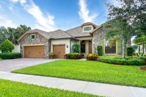 10531  Pisa Road  For Sale 10647297, FL