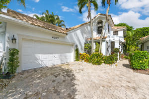 6317 NW 25th Way  For Sale 10649382, FL