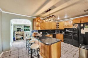 428  Palmetto Street  For Sale 10643763, FL