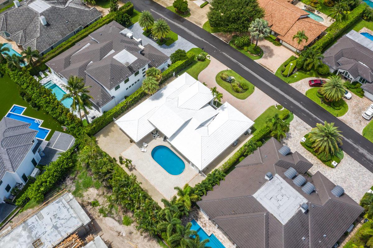 2388 Queen Palm Road Boca Raton, FL 33432 photo 10