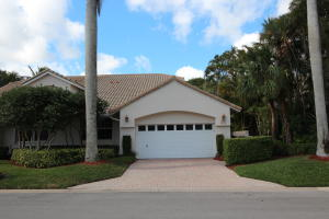 2225 NW 62nd Drive  For Sale 10648009, FL