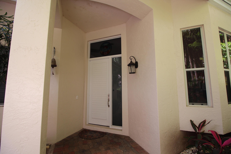 2225 NW 62nd Drive Boca Raton, FL 33496 photo 6