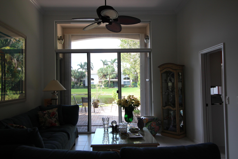 2225 NW 62nd Drive Boca Raton, FL 33496 photo 7