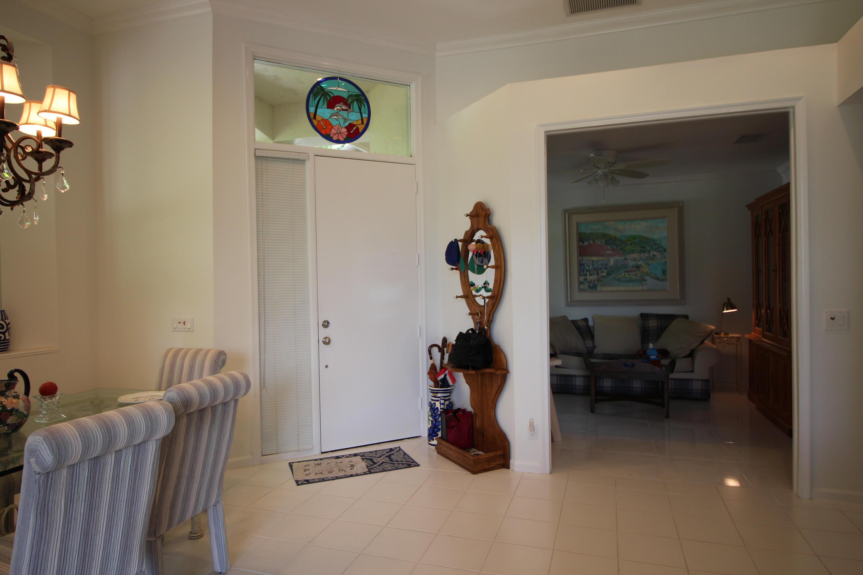 2225 NW 62nd Drive Boca Raton, FL 33496 photo 19