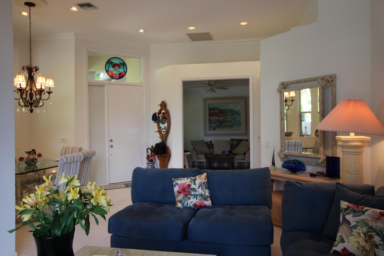 2225 NW 62nd Drive Boca Raton, FL 33496 photo 25