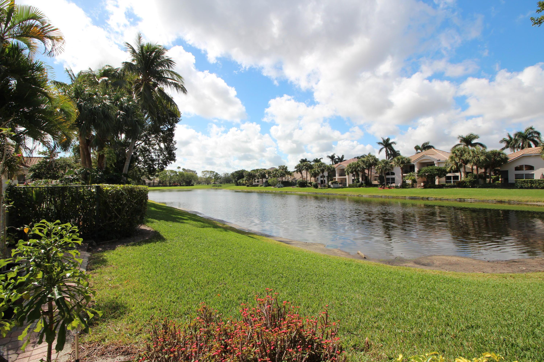 2225 NW 62nd Drive Boca Raton, FL 33496 photo 30