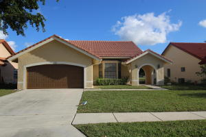 5227  Brian Boulevard  For Sale 10647776, FL