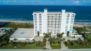 3000 S Ocean Boulevard 301 For Sale 10647834, FL